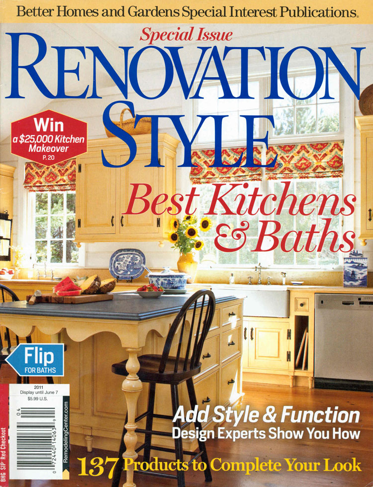e_renovationstyle_readcover.jpg