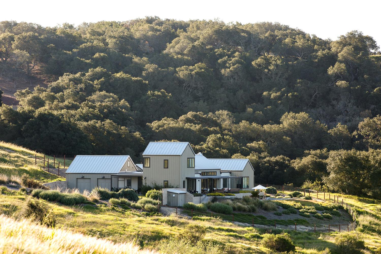 arroyo grande farmhouse gast architects