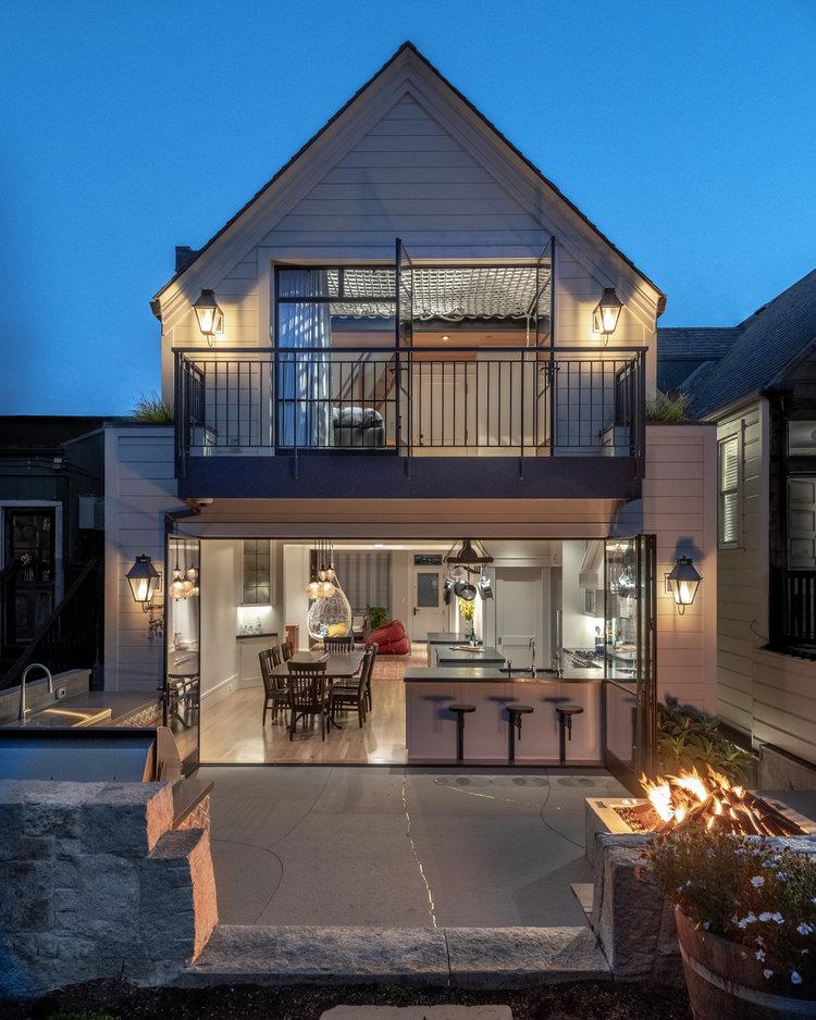 Bernal+Heights+Residence+(17).jpg