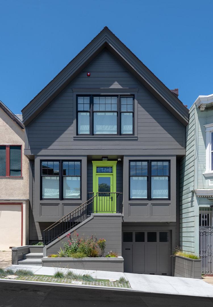 Bernal+Heights+Residence+(1).jpg