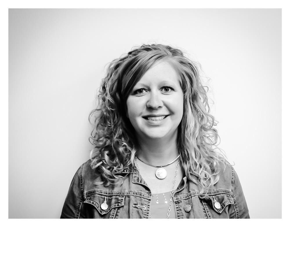 Nicole Hays    Preschool Director