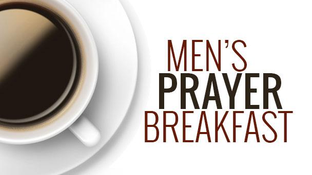 mens prayer breakfast.jpg
