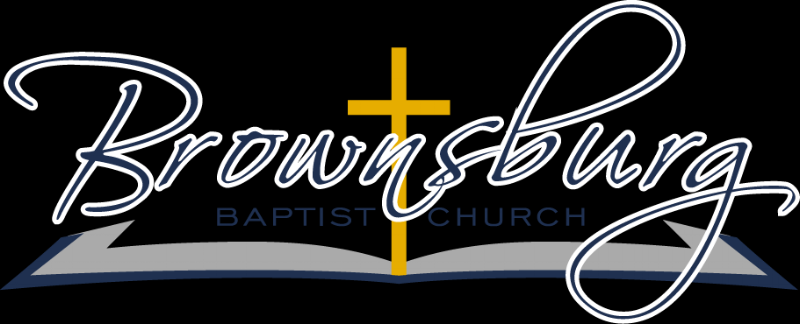 Brownsburg Baptist Church
