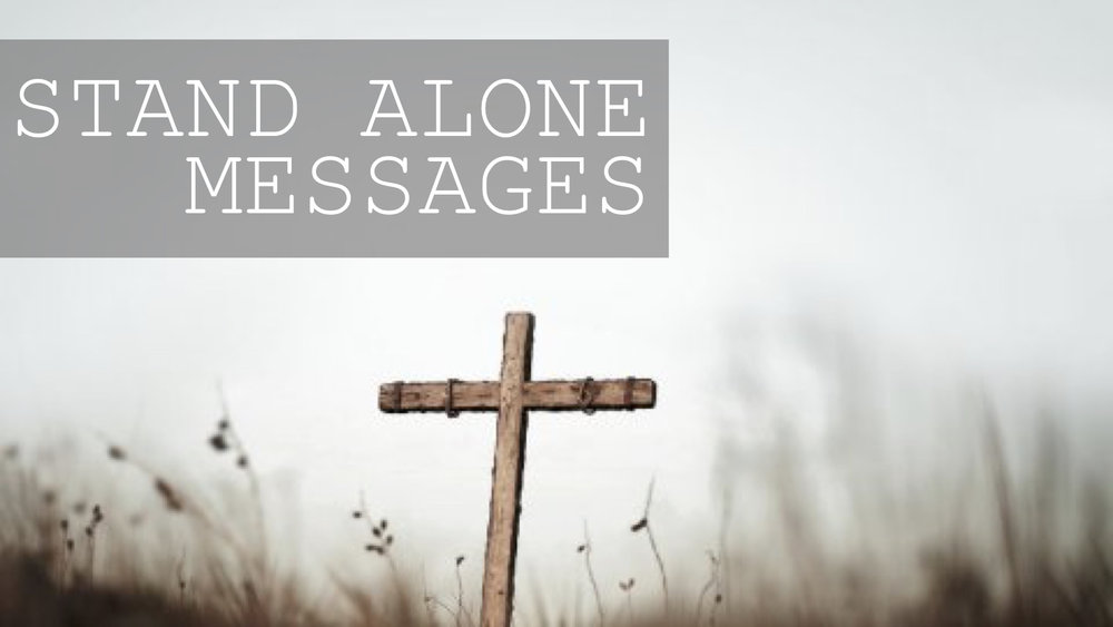 Stand Alone Messages.001.jpeg