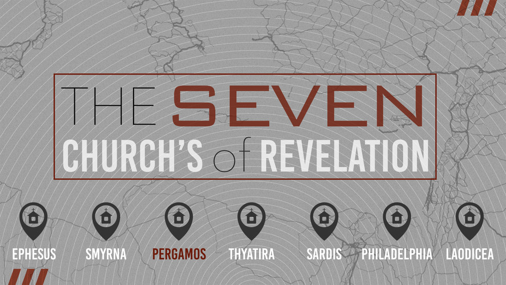 The 7 Churches of Revelation.009.jpeg