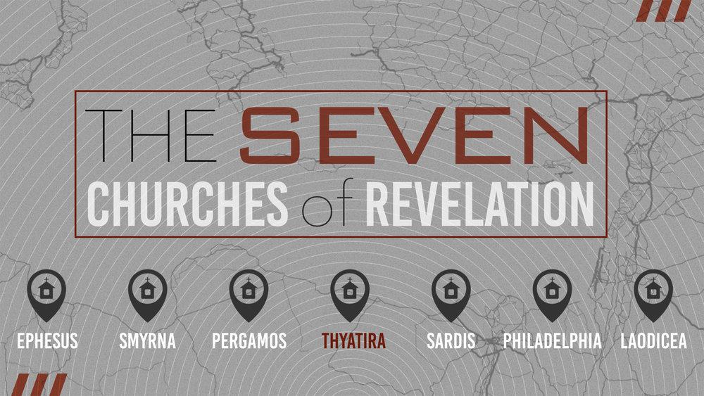 The 7 Churches of Revelation.011.jpeg