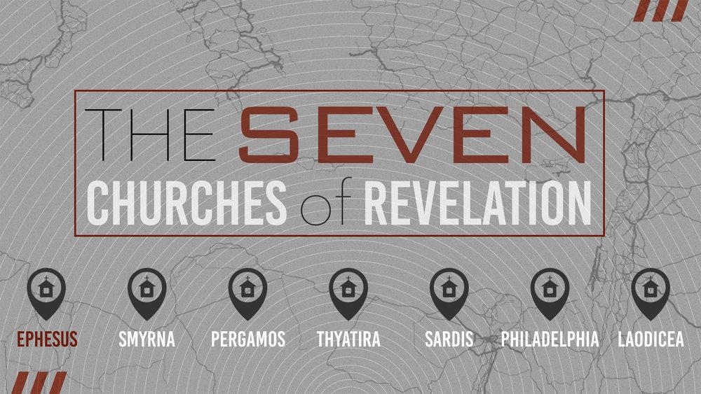 The 7 Churches of Revelation.005.jpeg