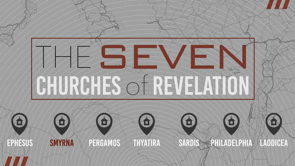 The 7 Churches of Revelation.007.jpeg