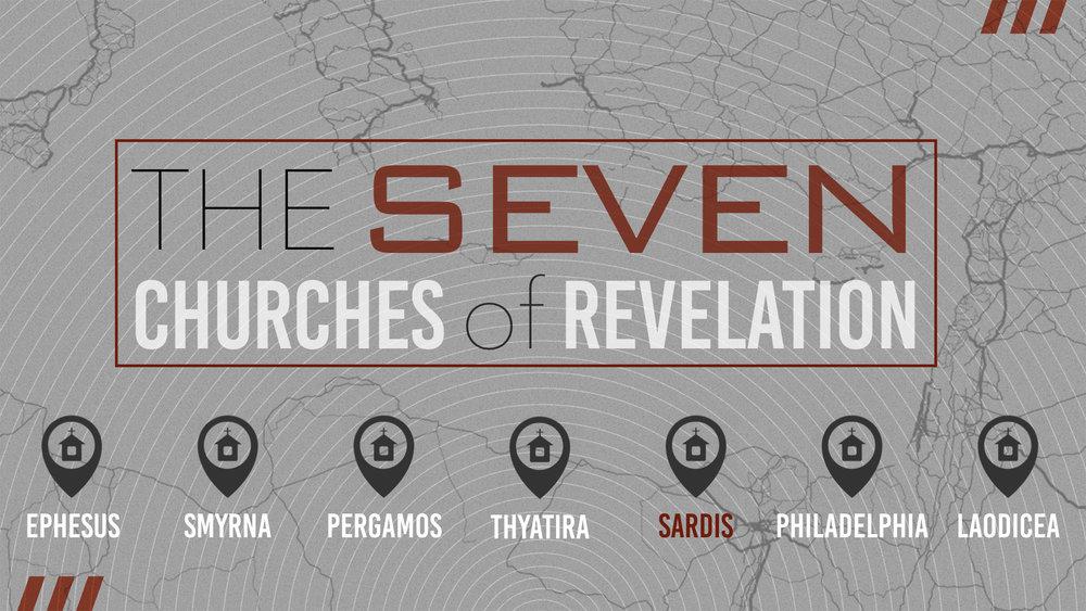 The 7 Churches of Revelation.013.jpeg