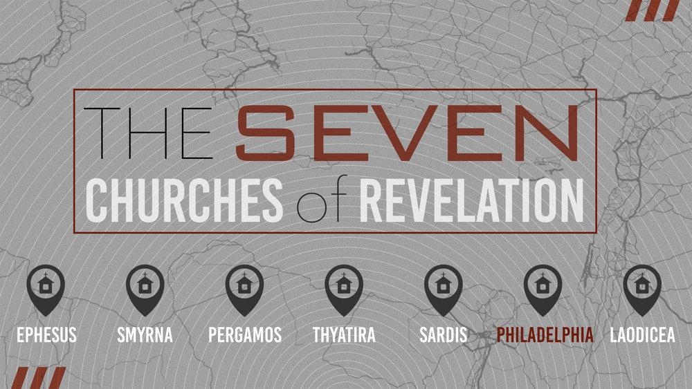 The 7 Churches of Revelation.015.jpeg