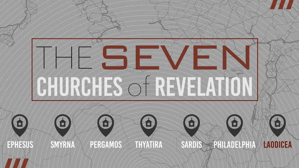 The 7 Churches of Revelation.017.jpeg