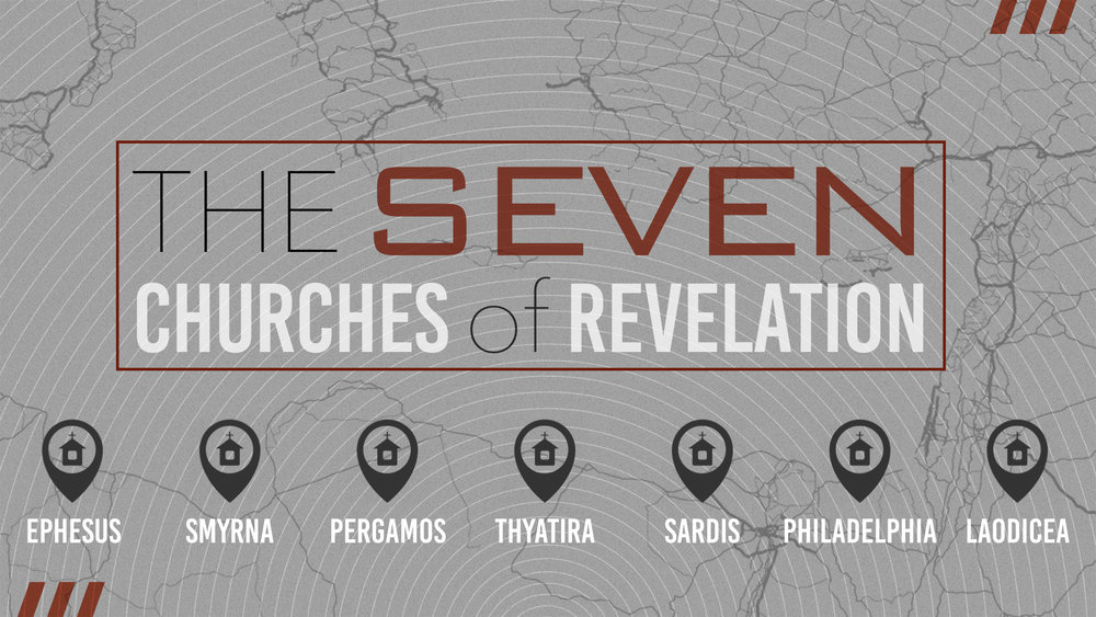 The 7 Churches of Revelation.001.jpeg