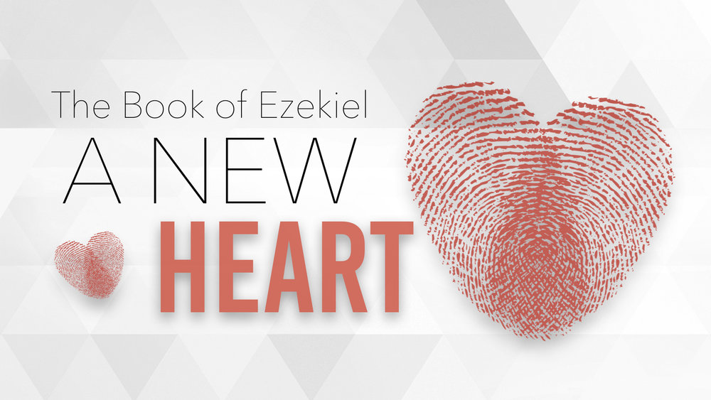 A New Heart.001.jpeg