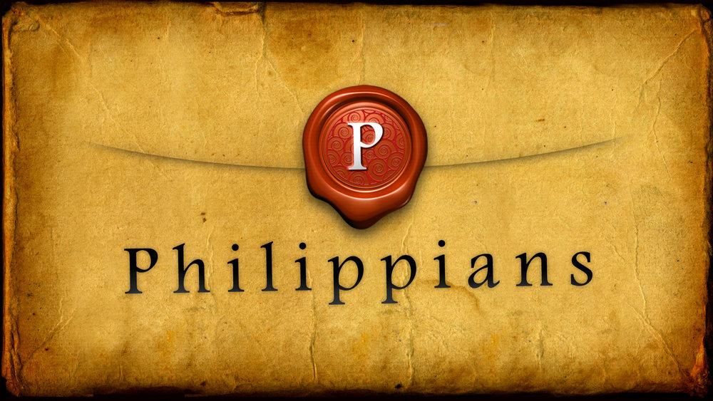 philippians-title-1-Wide 16x9.jpg