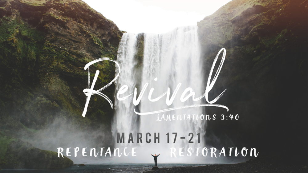 Revival - 2019.png