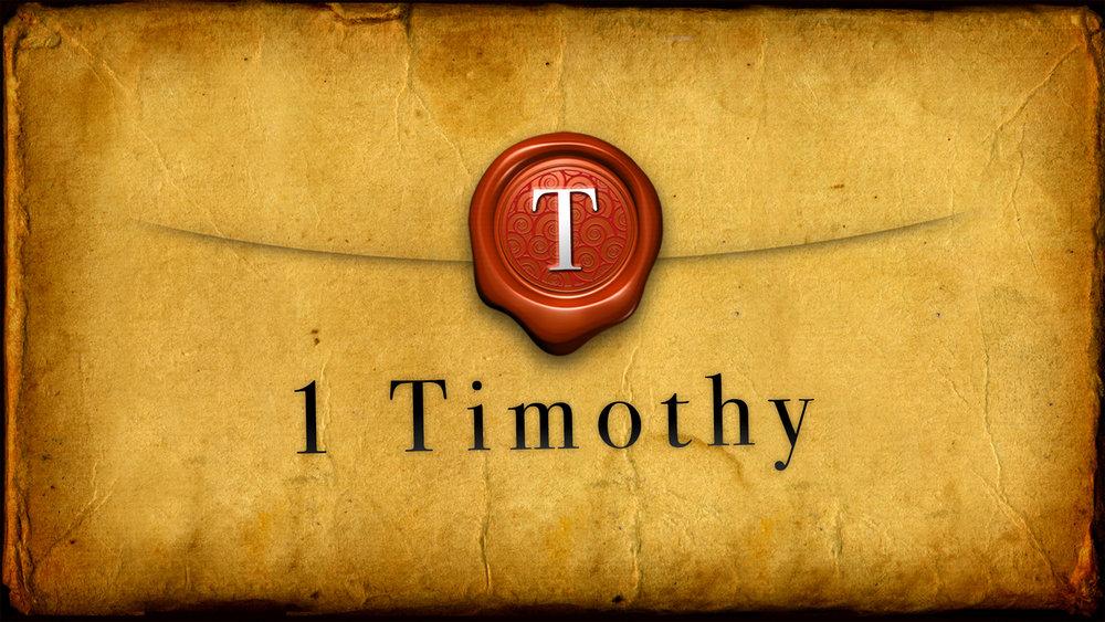 1_timothy-title-1-Wide 16x9.jpg