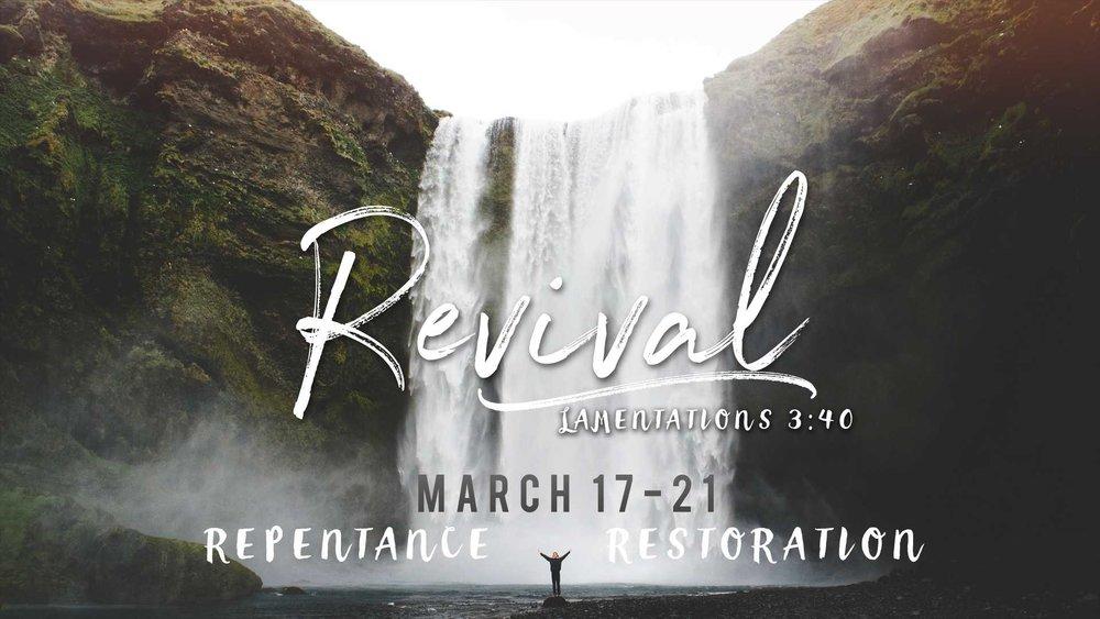 Revival - 2019 (dropshadowed).jpg