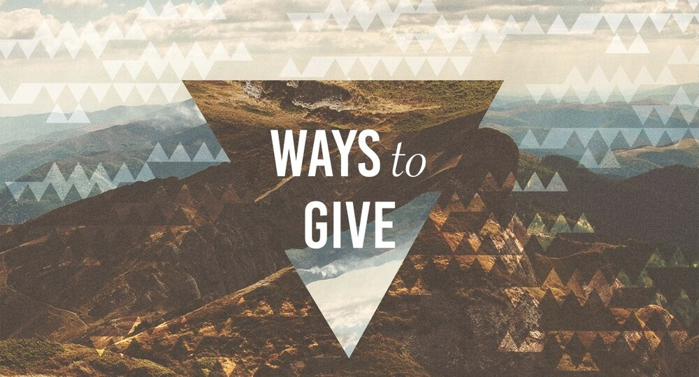 Ways to Give.001.jpeg