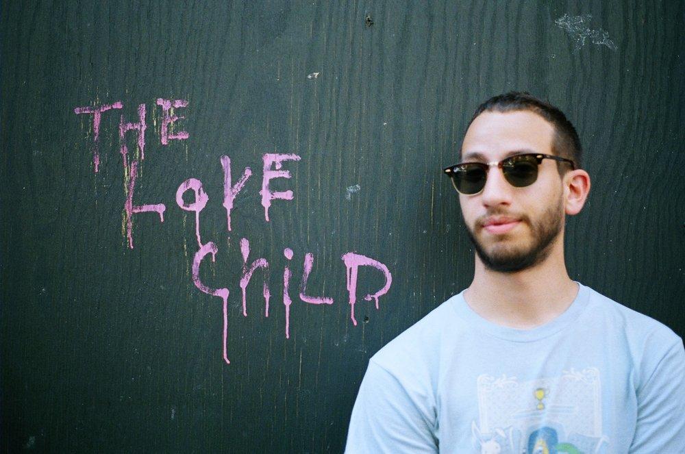 The-Love-Child.jpg