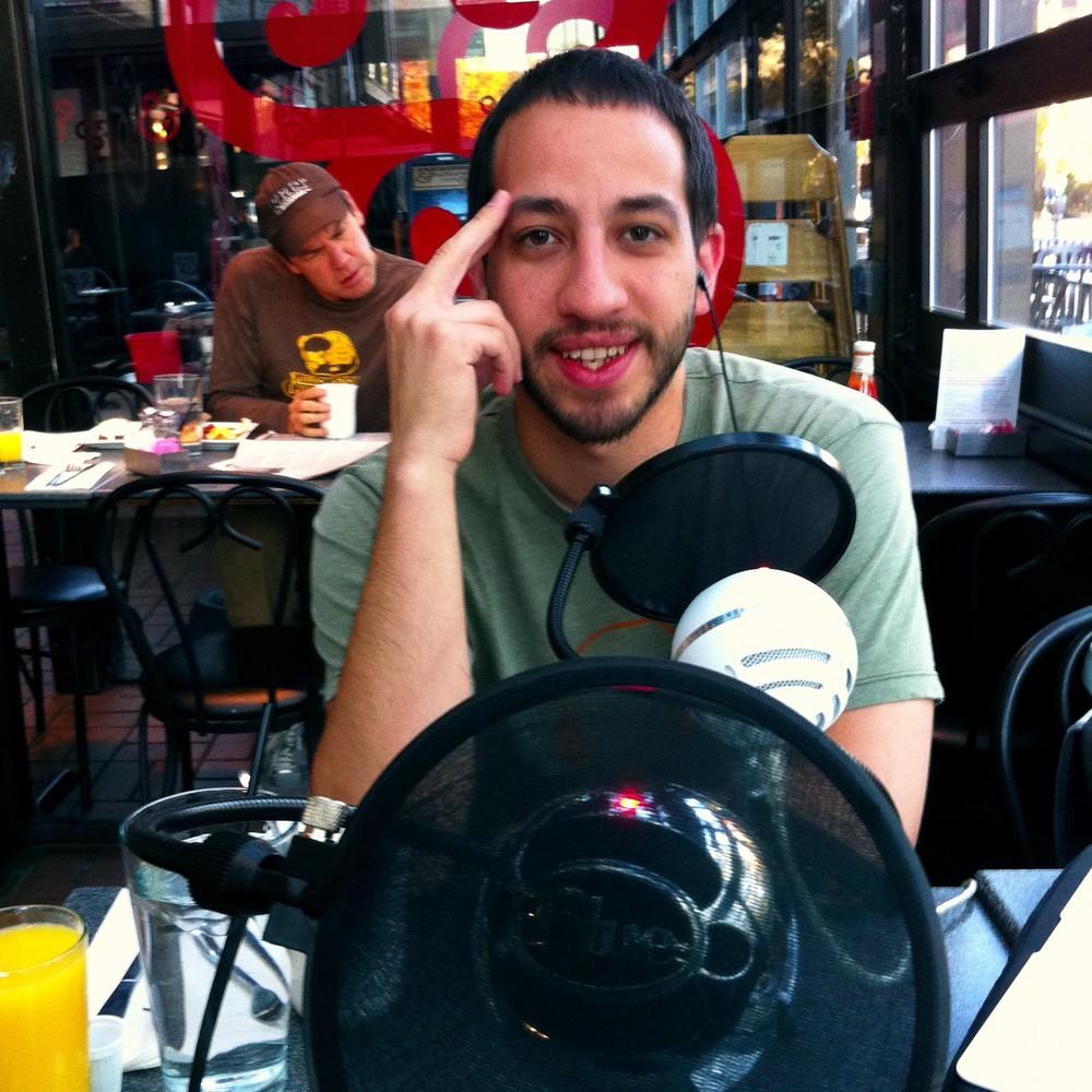 Ed-Kashi-Podcasting-photo-e1359520724135.jpg