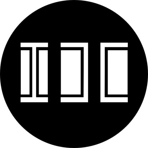 circle-logo-idc-2012-large.jpg