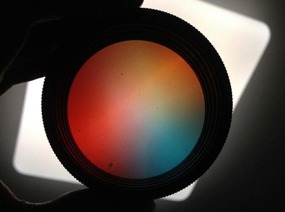 radialfilter.jpg