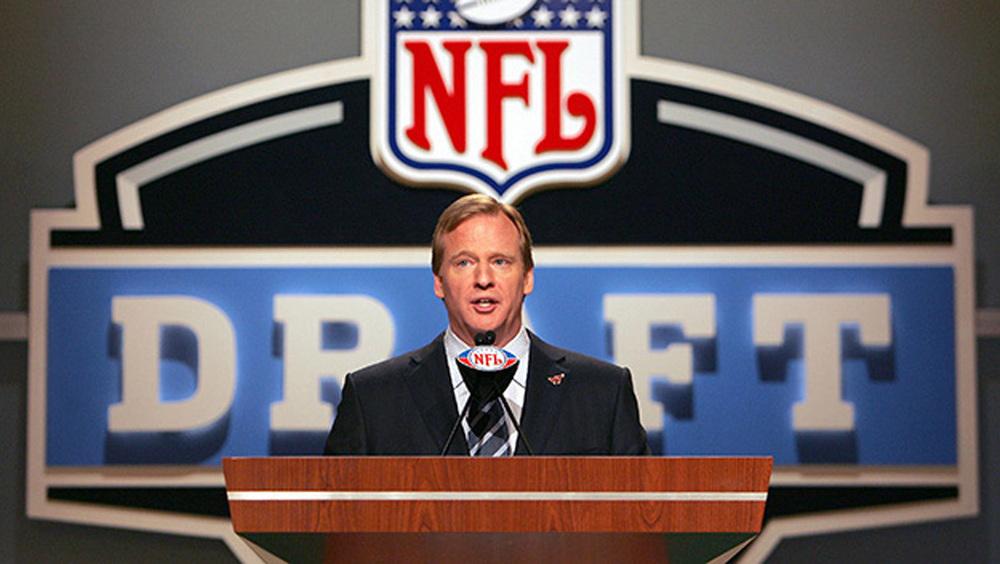 Photo by Richard Shultz | NFLPhotoLibrary