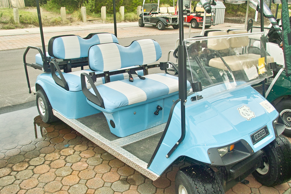 Tarheel Cart SDIM2492.jpg