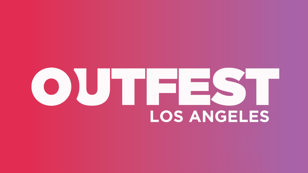 1467155981-Outfest-tickets.jpg
