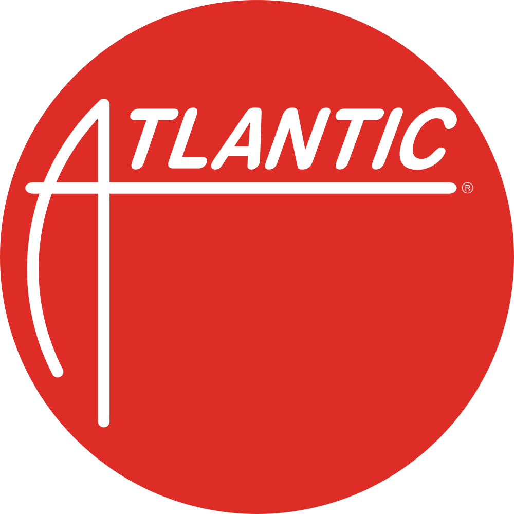 LOGO_ATLANTIC RECORDS.png