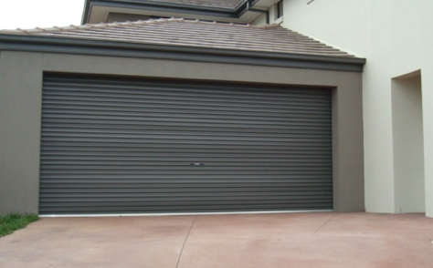 Roller Doors Prospect Locksmiths Adelaide Locksmith