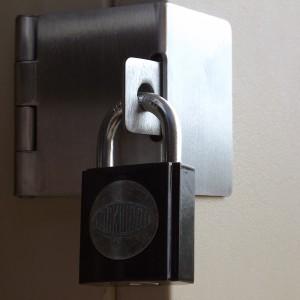 Meter Box Locks Adelaide Prospect Locksmiths Adelaide