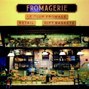fromagerie.jpeg