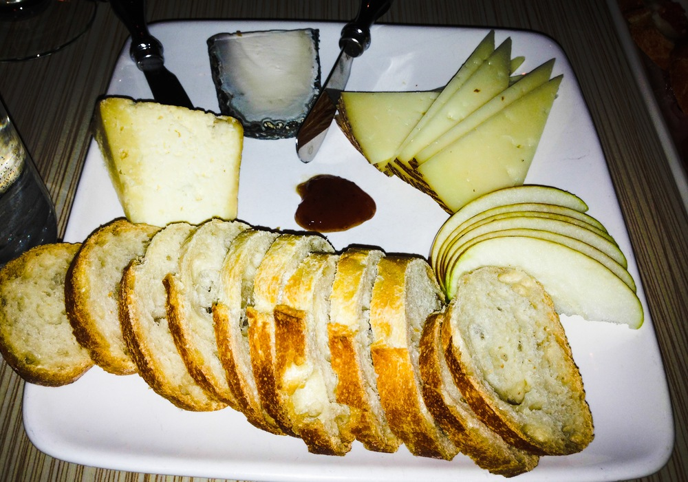 spanish cheese plate.jpg