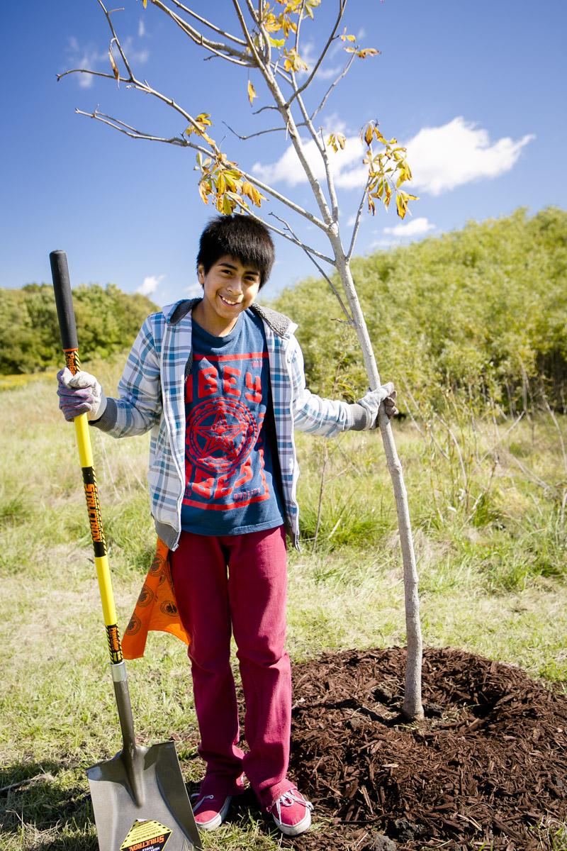 Busse Woods Tree Planting_39.jpg