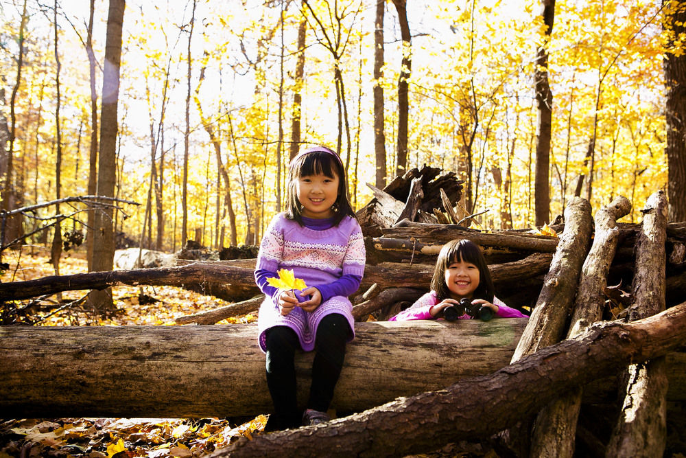 Region 3_River Trail Fall Festival_49-Edit.jpg