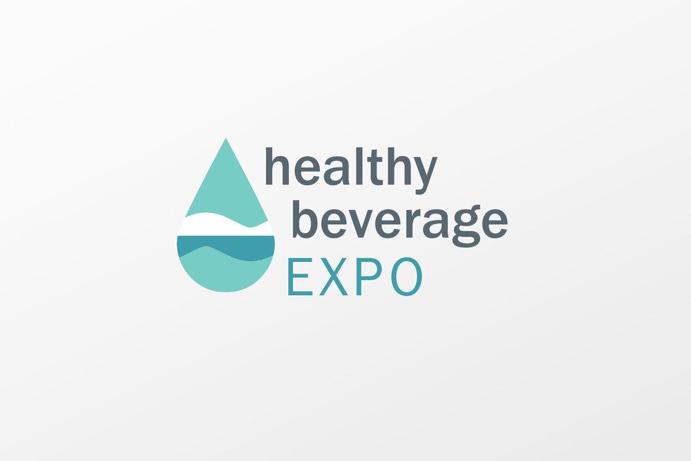 Healthy-Bev-logo.jpg