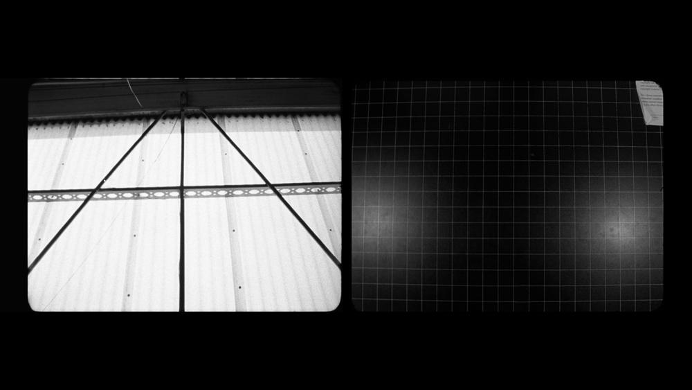 FilmStill-1.jpg
