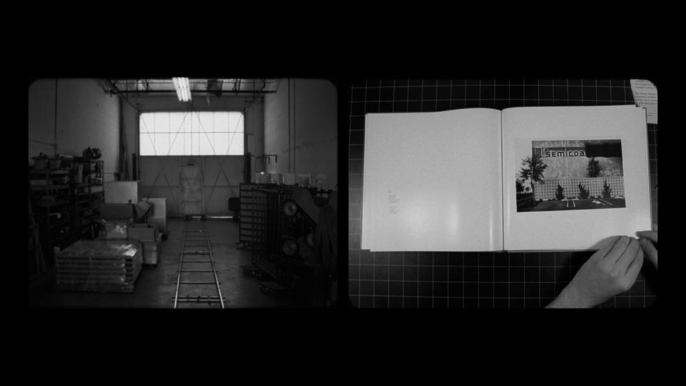 FilmStill-3.jpg