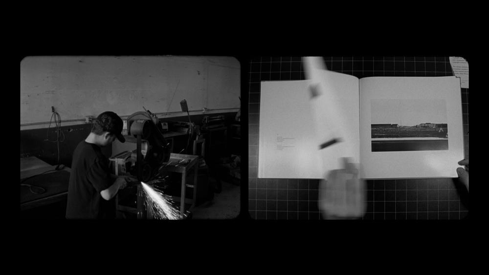 FilmStill-4.jpg