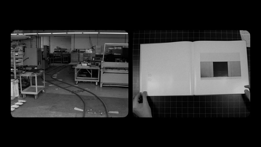 FilmStill-6.jpg