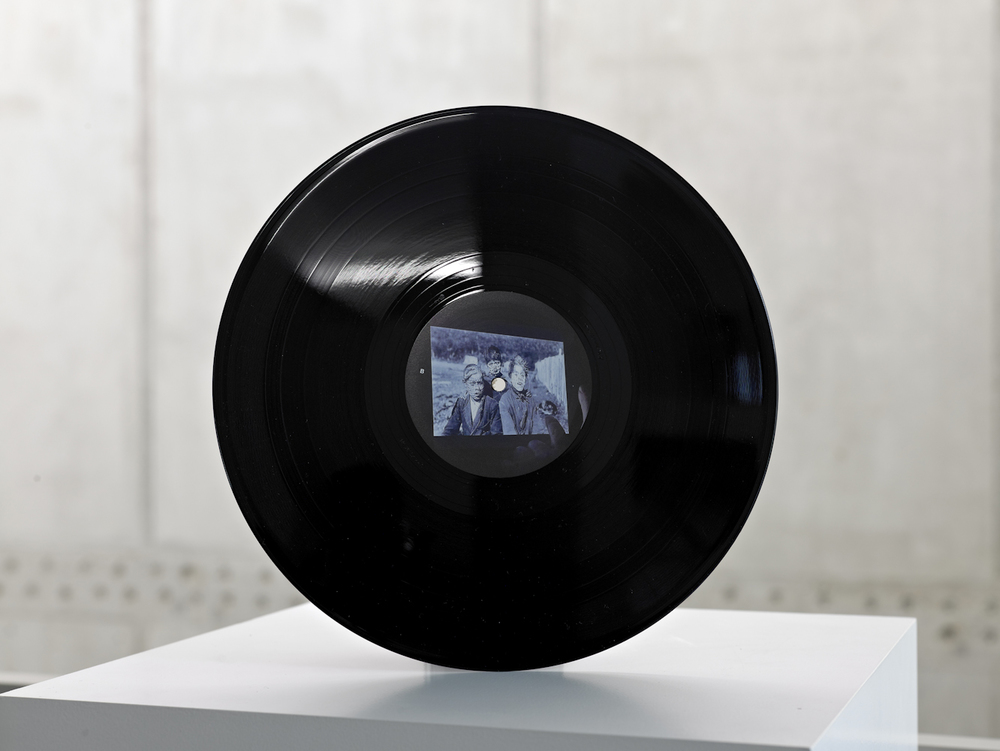 MP_Approx_Vinyl 3-1.jpg