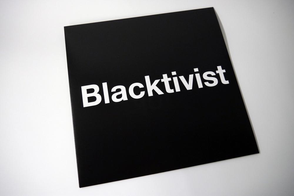 Blacktivist_EP_Flatbush_ZOMBiES_KOW_MarioPfeifer_02