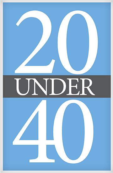 20u40_logo.jpg