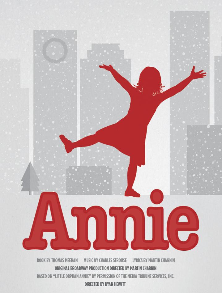 SeasonPosters_Annie.jpg