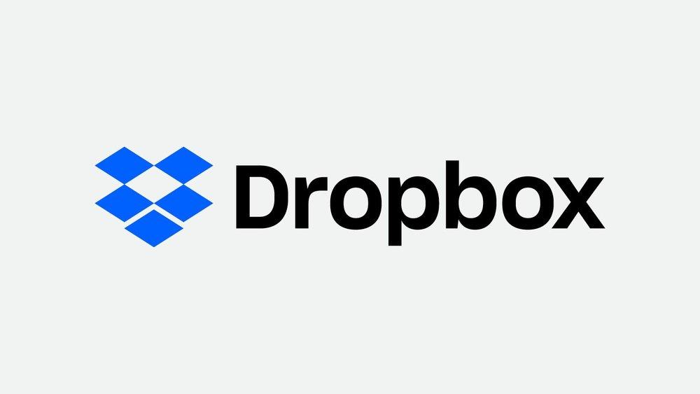 Dropbox Professional