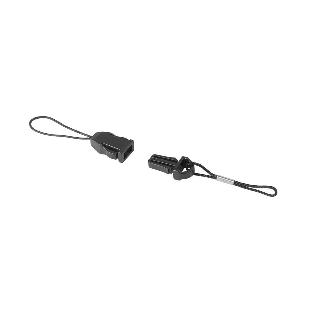 Tether Tools Case Air Wireless Tethering System Quick Release Lanyard