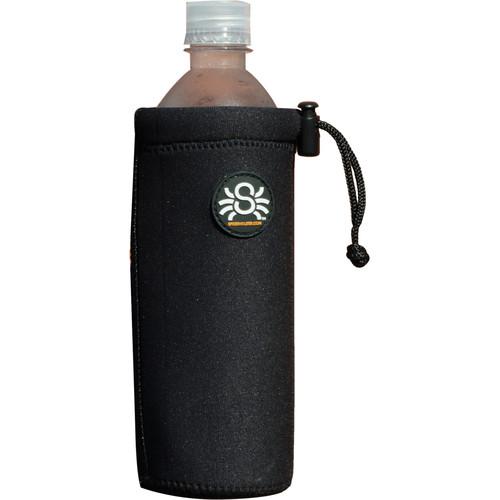 Spider Holster Water Bottle Holder