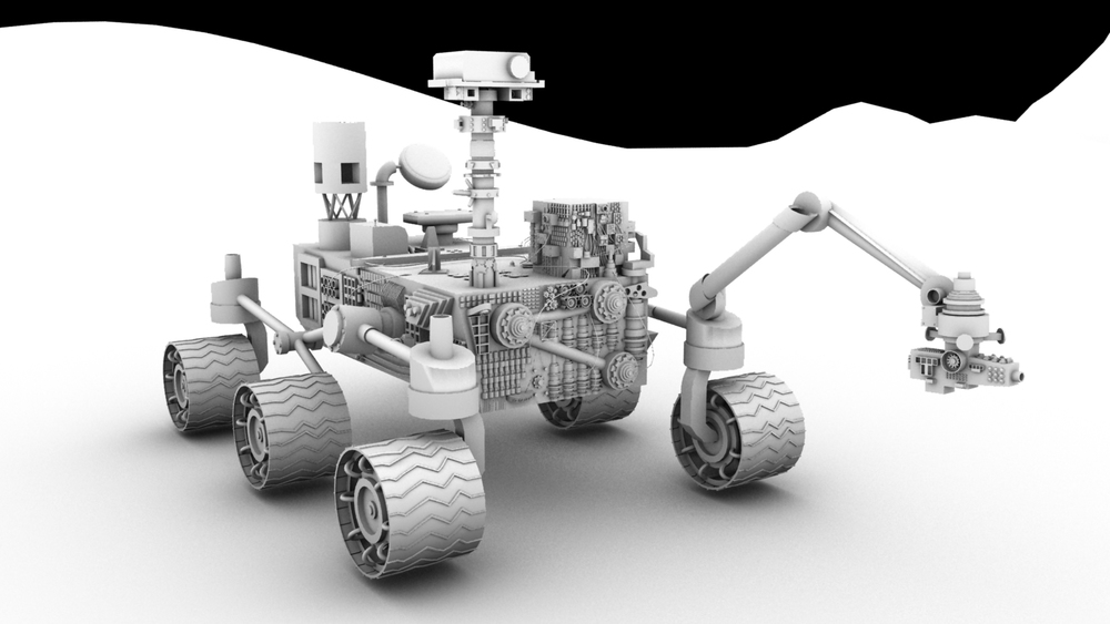 Final_rover_render_ao_Main.jpg