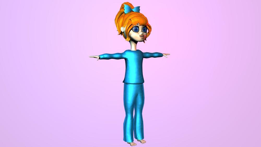Ginger-03.40.jpg